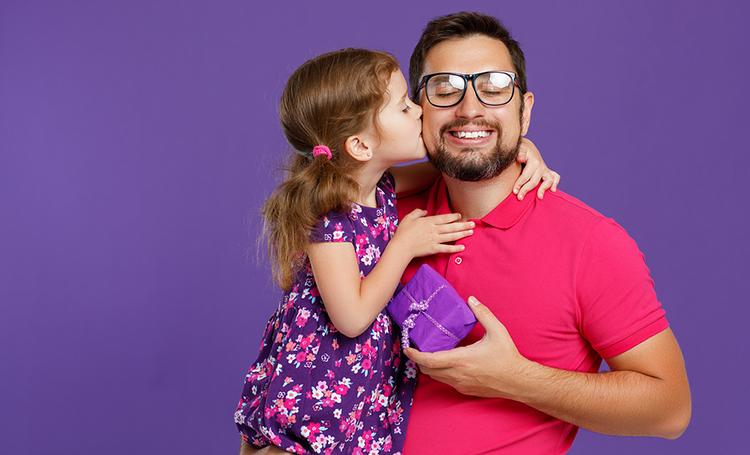Dicas de marketing para o Dia dos Pais