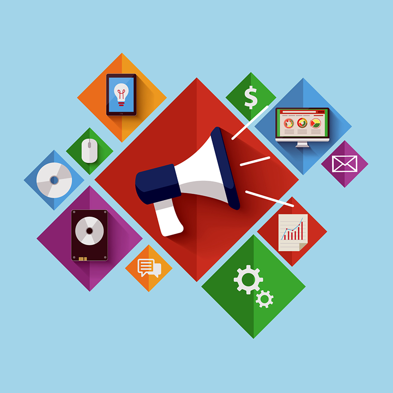 O Inbound Marketing está revolucionando as vendas. Faça parte dessa revolução!