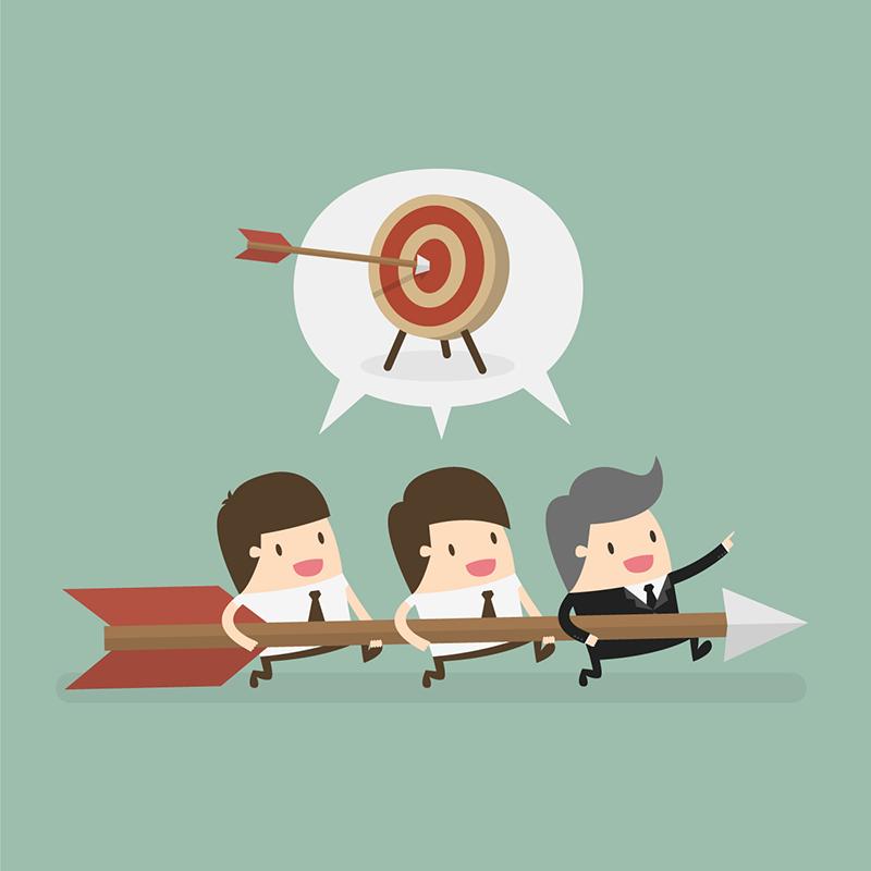 Como melhorar a comunicação interna de sua loja