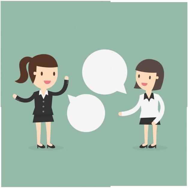 comunicação-interna-varejo-loja (6)