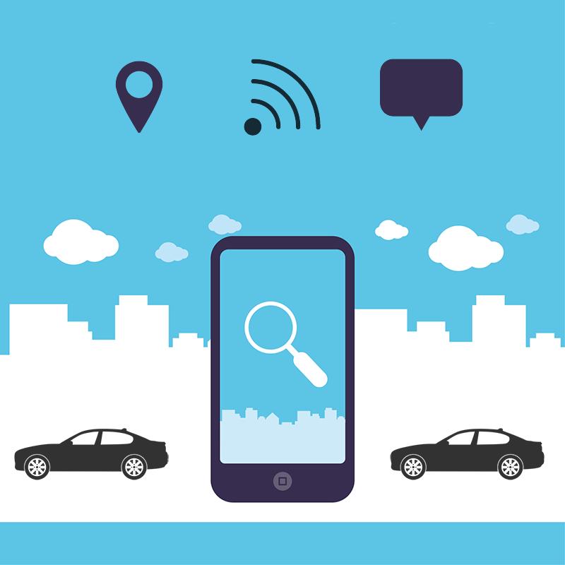 3 lições que seu hotel pode aprender com o Uber