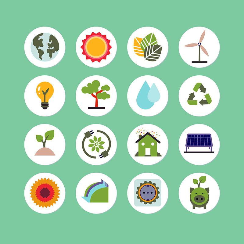 Dicas para tornar seu hotel mais sustentável