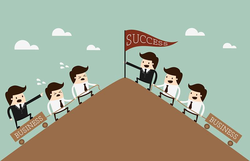 Tudo que você precisa saber para ser um bom líder