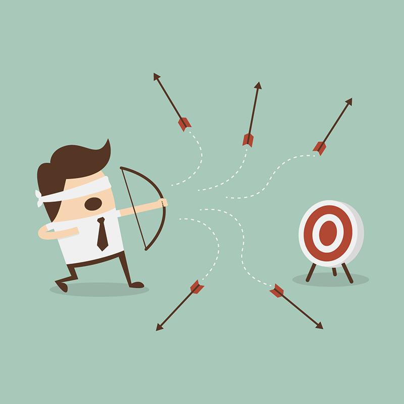 7 erros que matam oportunidades de vendas