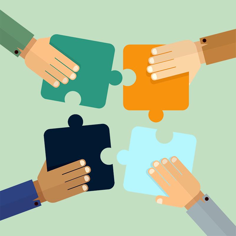 A importância da cultura organizacional em pequenas empresas