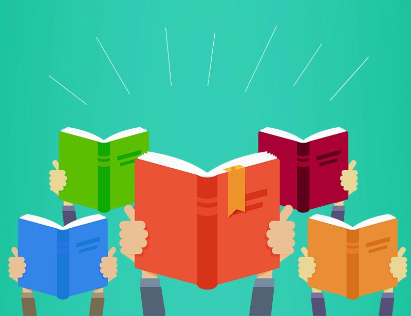 5 livros que vão mudar a forma como você vê as vendas atualmente