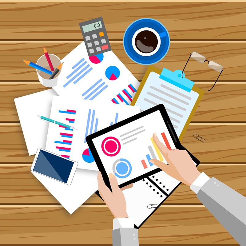 Valor do ciclo de vida de um cliente e valor de aquisição: o que você precisa saber