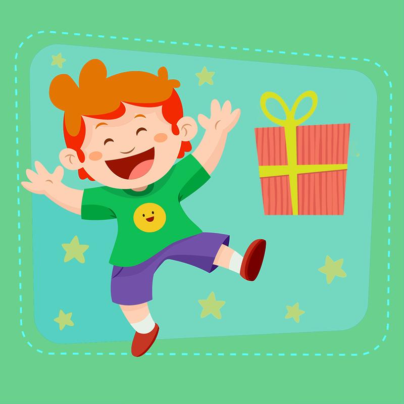 Dicas para vender mais no Dia das Crianças