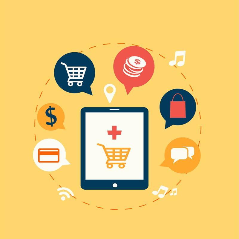 Guia prático para aumentar o faturamento das vendas online