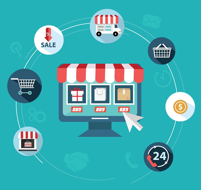 Vídeo: Dicas de e-commerce do time Gazin