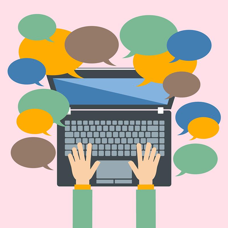 Vídeo: A importância das avaliações dos clientes no e-commerce