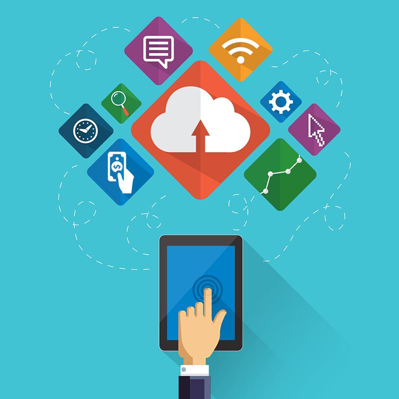 Wi-Fi: cobrar ou não cobrar dos hóspedes