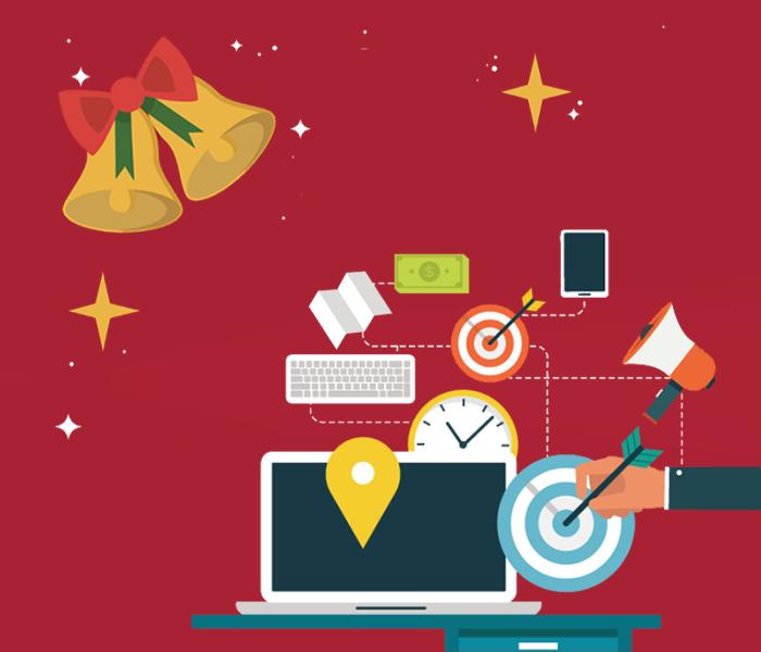 Intensivão para o Natal: como vender mais e conquistar clientes nessa época do ano