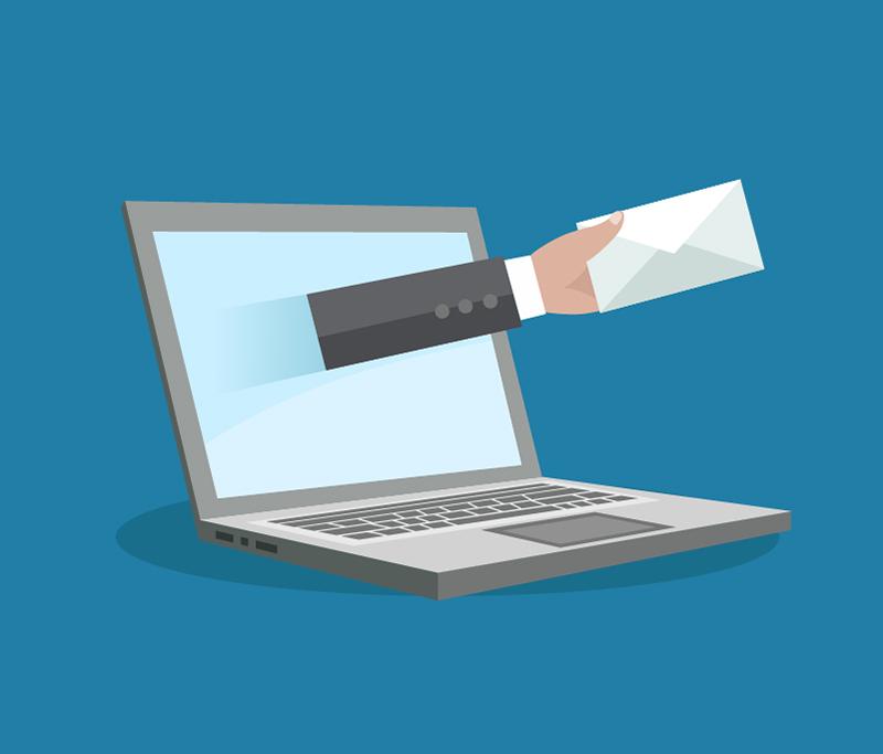 7 ferramentas de e-mail marketing para o pequeno e médio varejista