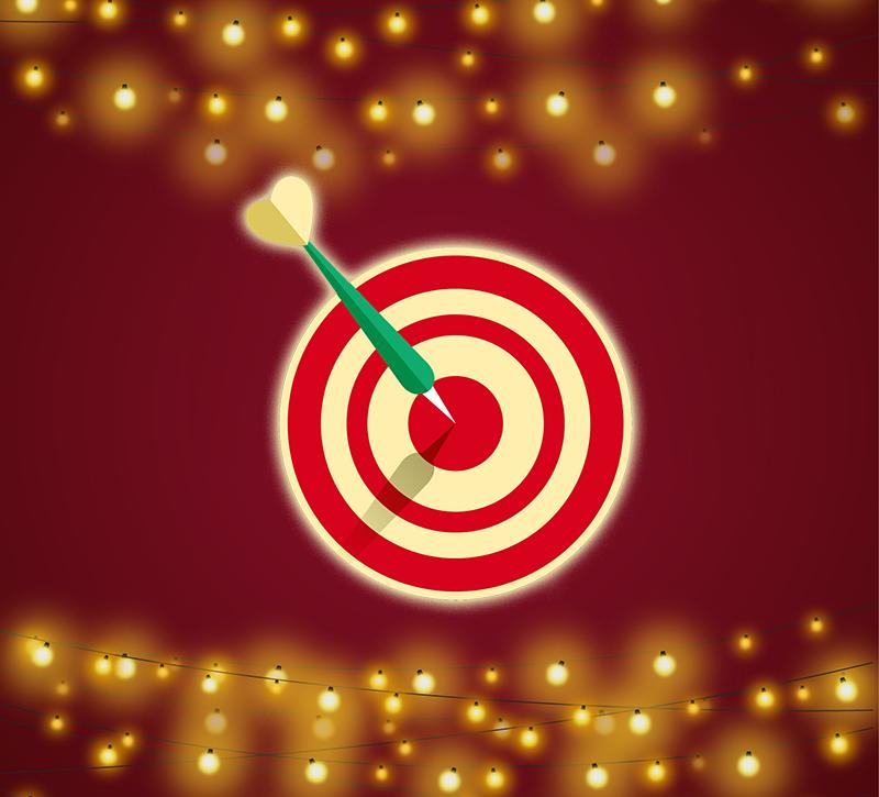 [Vídeo] Como incentivar a equipe a vender mais no Natal