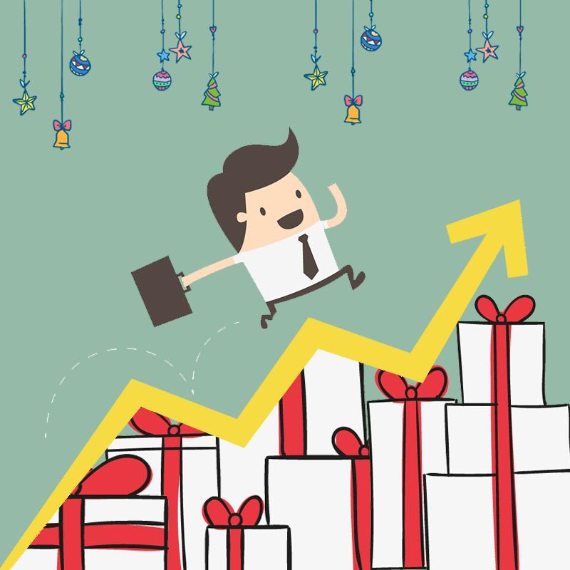 [Vídeo] Como aproveitar melhor as oportunidades do Natal