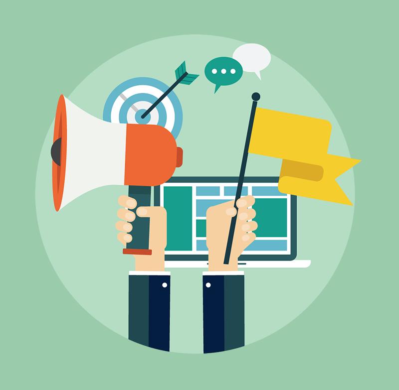 Como melhorar a taxa de conversão do seu site inspirando-se nas OTAs