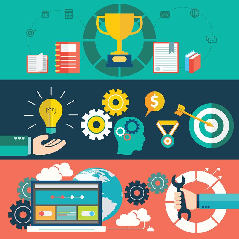Retrospectiva 2016: mais de 130 artigos com dicas de gestão, vendas e tendências de varejo