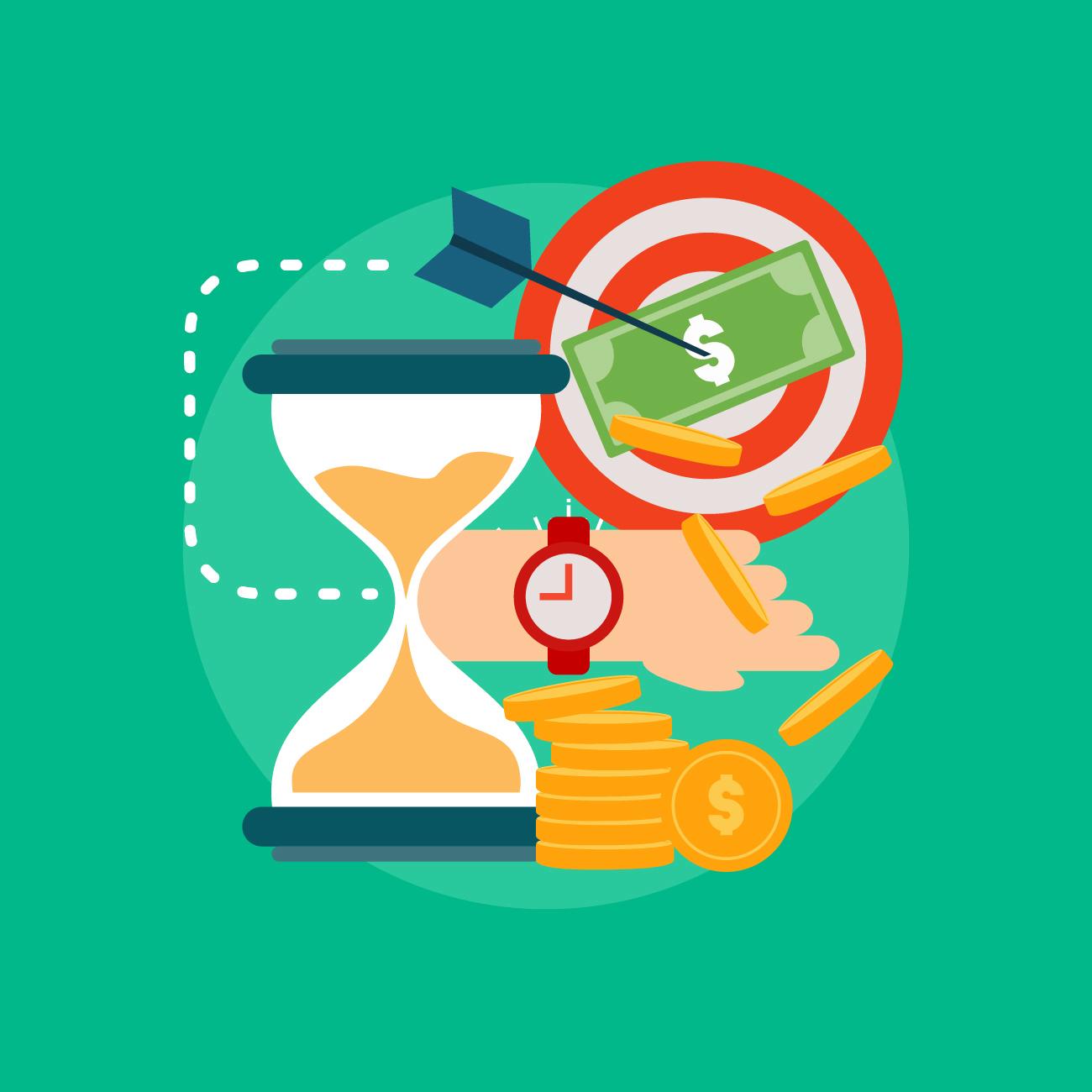 6 dicas para acelerar o fechamento da venda