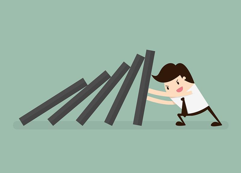 10 erros de gestão na hotelaria e como evitá-los