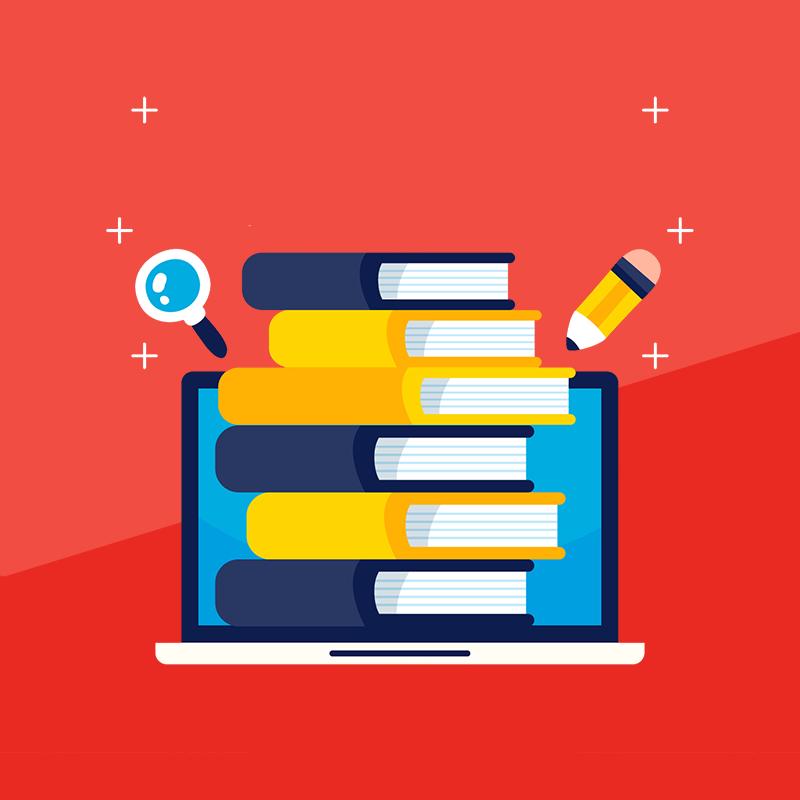 4 e-books gratuitos com dicas práticas de gestão e vendas no varejo