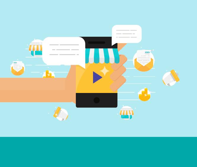 Como sua loja pode usar o Facebook Live Video para vender mais