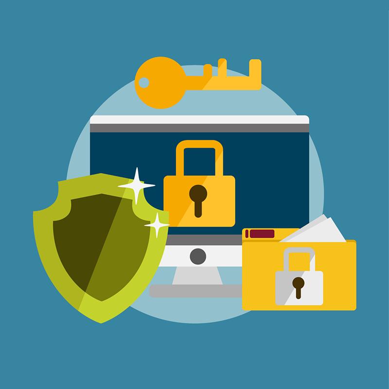 Como reforçar a segurança e a credibilidade da sua loja virtual