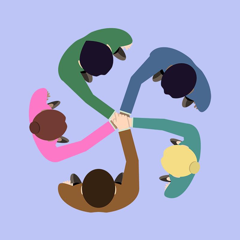 Como fortalecer o relacionamento com os profissionais de sua loja