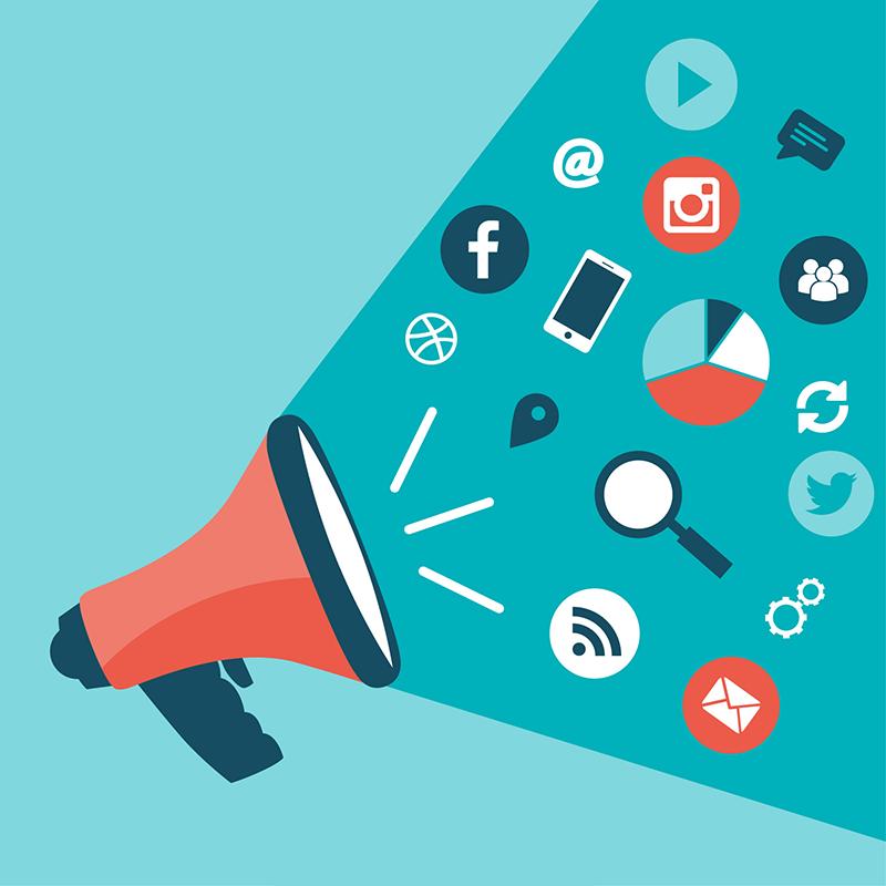 6 tendências de Marketing para 2017
