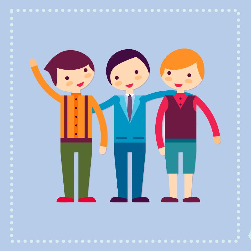 [Vídeo] Relacionamento: o segredo para atender melhor o cliente da atualidade
