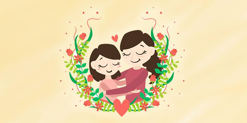 Como atrair hóspedes no Dia das Mães e fidelizar clientes nesta data