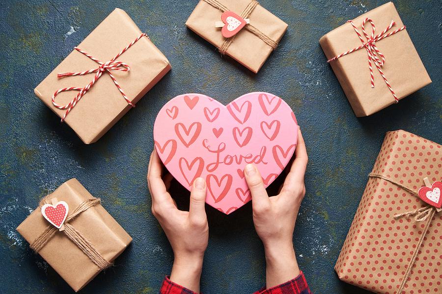 Como vender mais no Dia das Mães e conquistar mais clientes nessa data