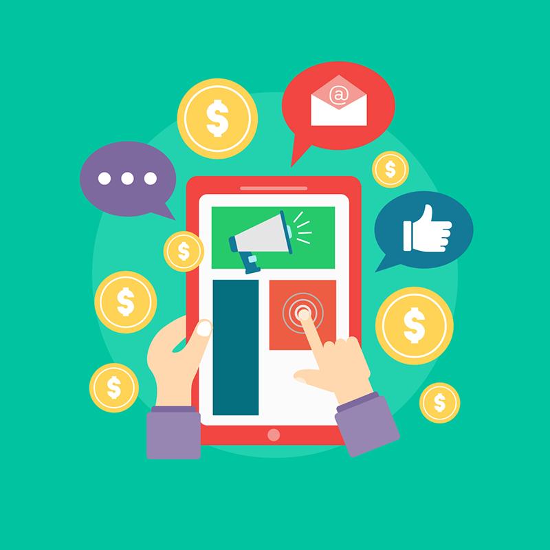 Dicas práticas para utilizar o marketing de conteúdo no varejo