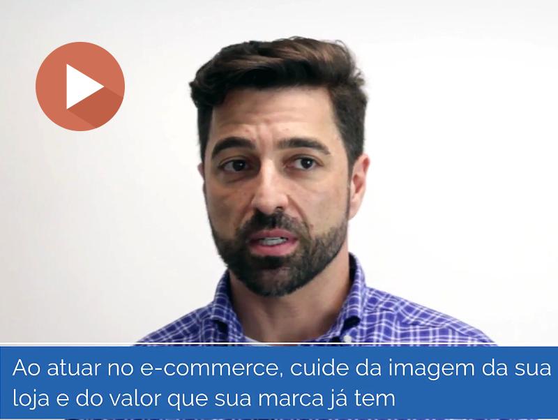 Vídeo: o que é preciso saber antes de abrir um e-commerce