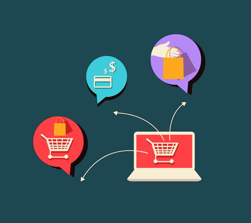 Como apresentar melhor os produtos do seu e-commerce