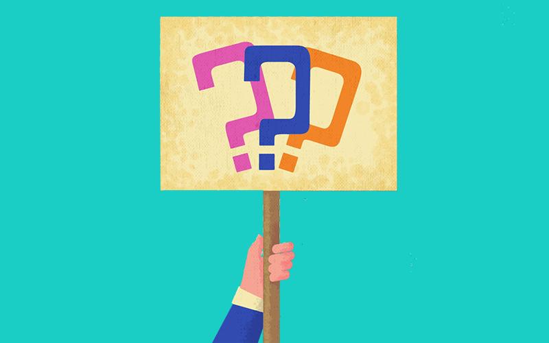 O que perguntar para os clientes para vender o presente ideal no Dia das Mães