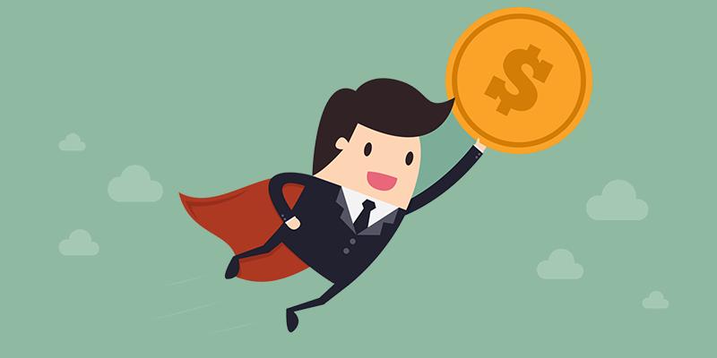 14 formas rápidas de combater a objeção ao preço