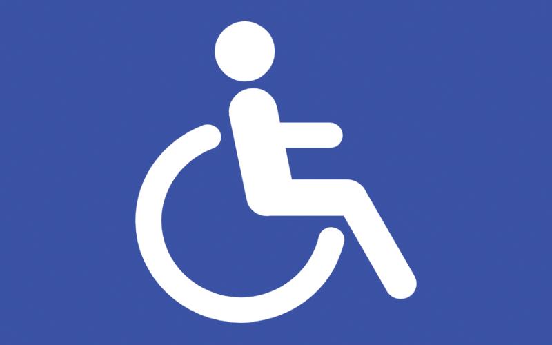 Acessibilidade na hotelaria: atendimento nota 10 para pessoas com deficiência