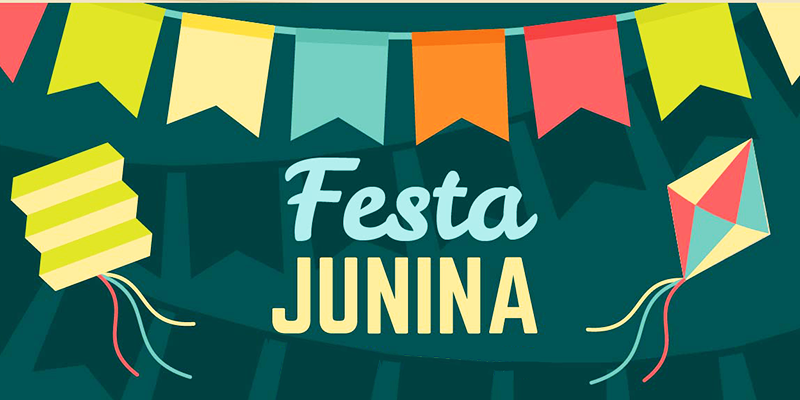Como aproveitar as festas juninas para vender mais