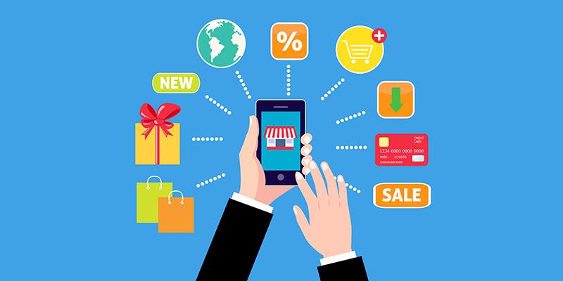 Os micro-momentos na decisão de compra de eletrônicos