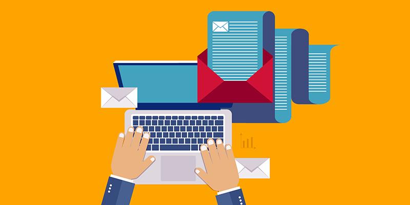 Pesquisa de e-mail marketing comprova: relevância é a chave para a credibilidade