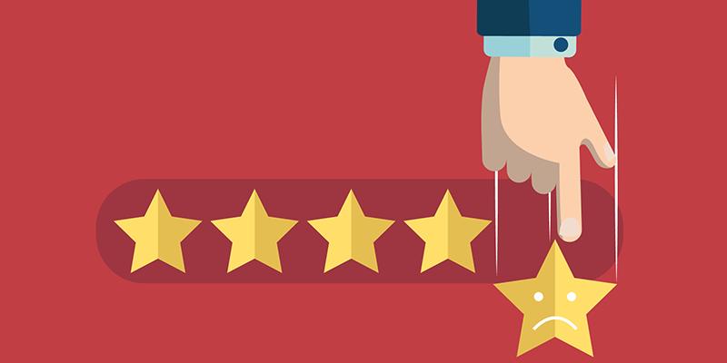Como evitar reclamações de clientes no e-commerce