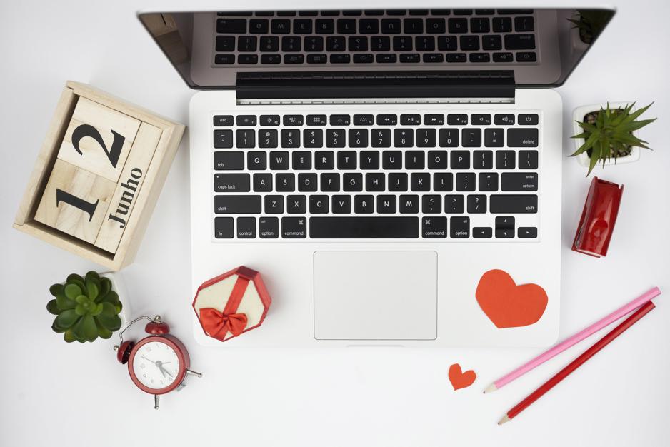 Como se preparar para vender mais no Dia dos Namorados