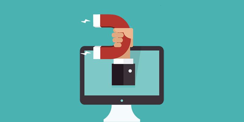 Como atrair e conquistar os primeiros clientes no e-commerce