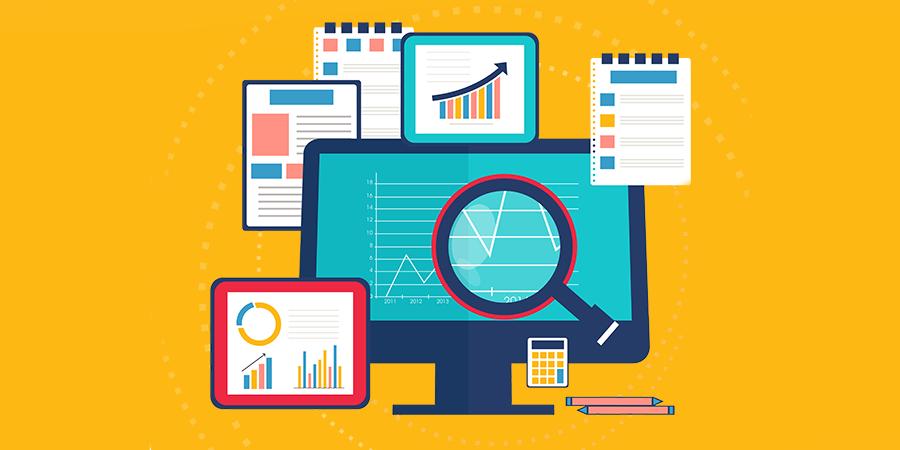 Como utilizar os dados dos clientes para tornar sua loja mais eficiente