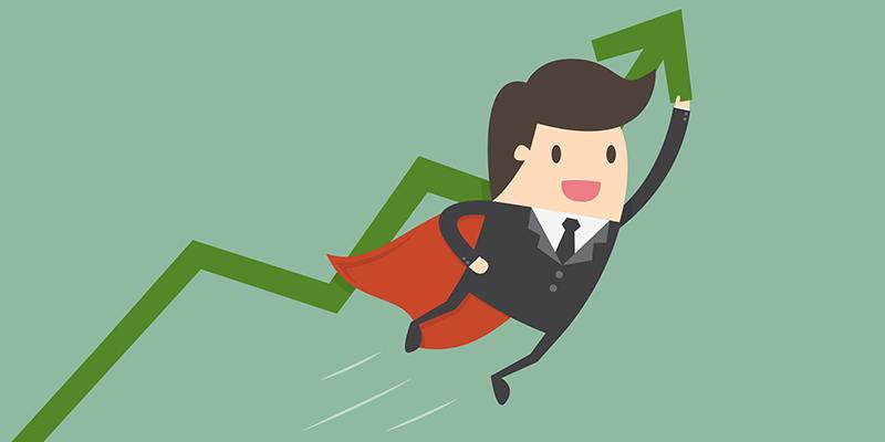 7 hábitos dos varejistas de sucesso
