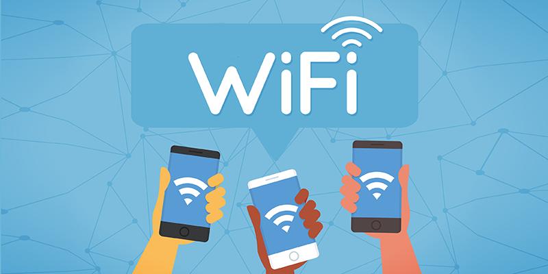 Wi-Fi na hotelaria: 4 erros que você deve evitar para conquistar mais hóspedes