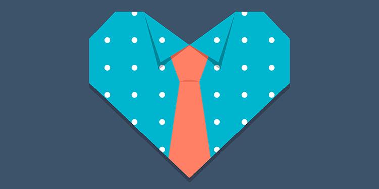 5 ideias para atrair hóspedes no Dia dos Pais