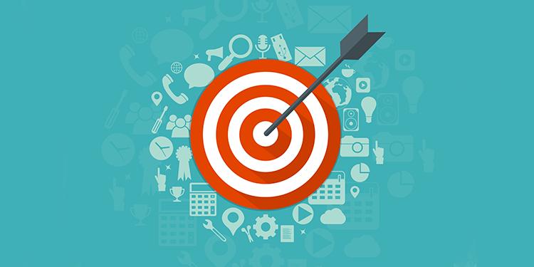 Branding no varejo – como trabalhar a marca da sua loja de maneira estratégica