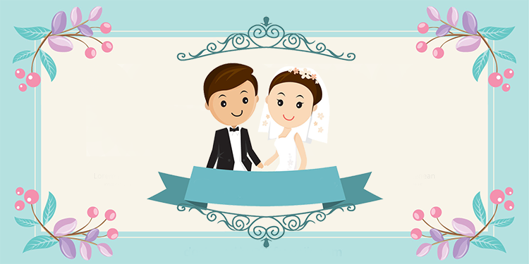 Como atrair festas de casamento para o seu hotel ou pousada